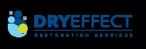 Dry_Effect_Final_Logo_CMYK-01.png