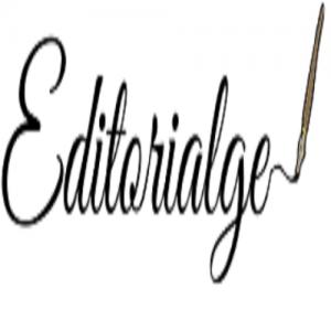Editorialge-Logo1.png