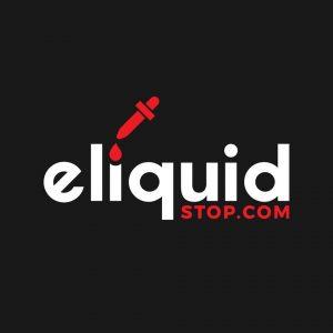 Eliquidstop.jpg