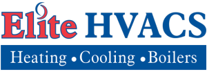 Elite-HVAC-New-Logo-Transparent-575x200.png