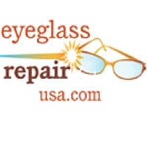 EyeglassRepairUSA300.jpg