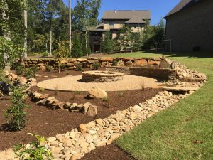 Fire_Pit__River_Rock__Retaining_Wall.jpg