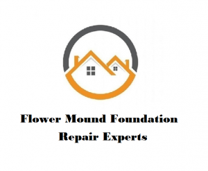 Flower Mound Foundation Repair Experts (1).png