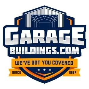 Garage-buildings-Logo.jpg