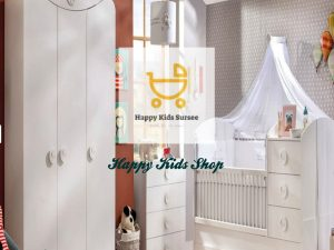 Happy Kids Shop 1.jpg