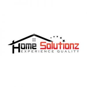 Home Solutionz_logo.jpg