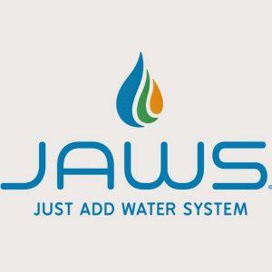 JAWS International.jpg