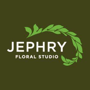 Jephry Floral Studio - logo - 500.jpg