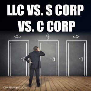 LLC vs. S Corp.jpg