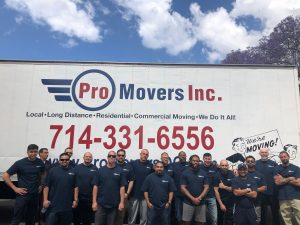 Licensed and insured movers in Villa Park.JPG