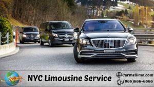 Limousine+Service+Taxi+Newyork.jpg