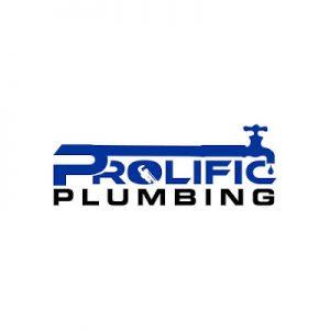 Logo Prolific Plumbing Sutherland Shire.jpg