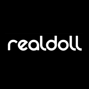 Logo Real Doll 500.png