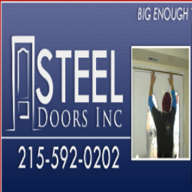 Metal Doors Dealer Philadelphia PA123456.png