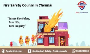 Online-Fire-Safety-Course.jpg