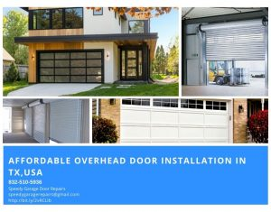 Overhead Door Installation .jpg