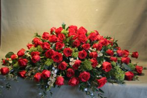 Providence Florist - Jephry_Floral_Studio 2.jpg
