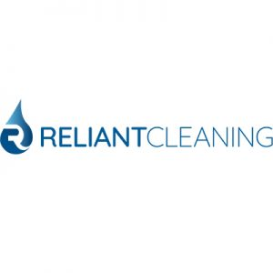 Reliant Cleaning Logo.jpg