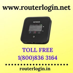 Router Net Login In.jpg