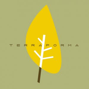 Terraforma_Architecture-Portland_sq_logo.jpg