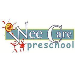 Wee Care Preschool logo.jpg