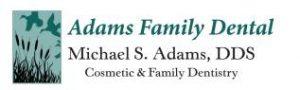 adamsfamilydental.jpg