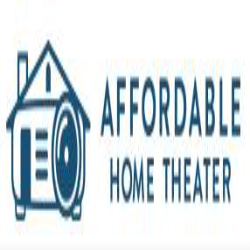 affordable-hometheater250.jpg