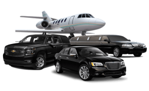 airport transportation service Norcross.png