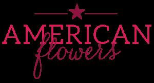 american-flowers-logo.png