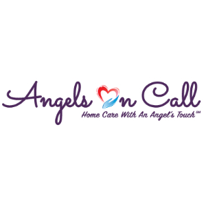 angelsoncall-300.jpg
