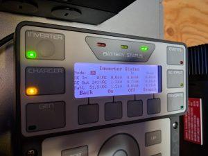 battery-backup.jpg