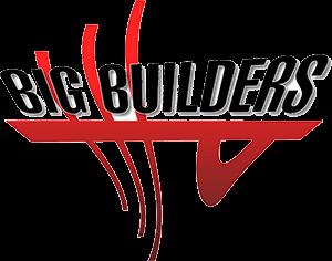 big-builders-logo.png