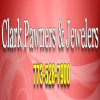 clarkpawners.jpg