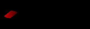 cropped-Skillspire-LOGO-E7-1024x330.png