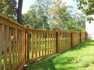 custom-fence-7-1030x773.jpg