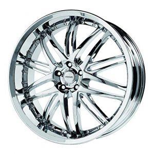 custom wheels.jpg