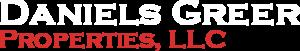 daniel-greer-logo.png