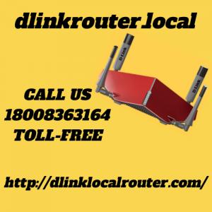 dlinklocalrouter.com.png