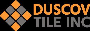 duskov-tile-inc-logo (1).png