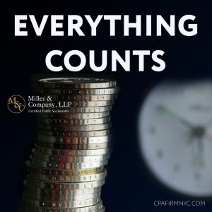 everything counts.jpg