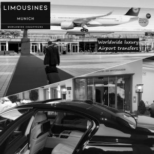 flughafentransfer-muenchen-und-airport-shuttle-transfer-munich.jpg.jpg