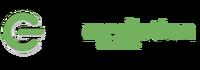 getmediation-bristol-logo-freetown-ma-30.png