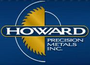 howard_logo.jpg