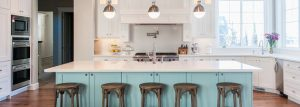 kitchen-s1.jpg