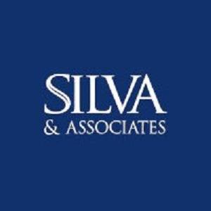 logo_1561641762_silva-and-associates-logo.jpg