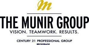 logo_1581279226_the-munir-group-brantford-real-estate.jpg