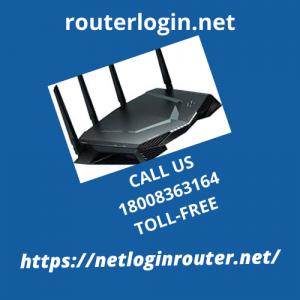 netloginrouter.net.png