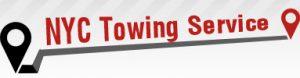 nyc towing.jpg