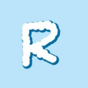 raid-recovery-nyc-30071517-la.jpg