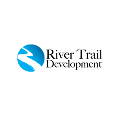 river-trail-logo.png